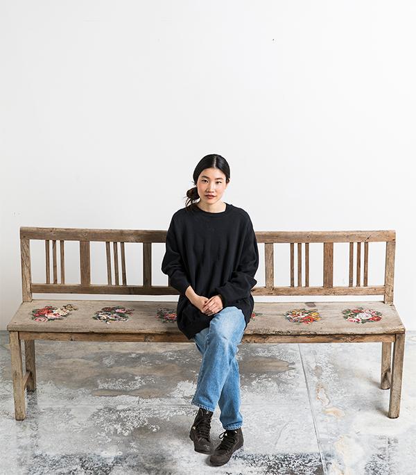 Yukiko Nagai