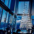 Tree of Glass by Lee Broom