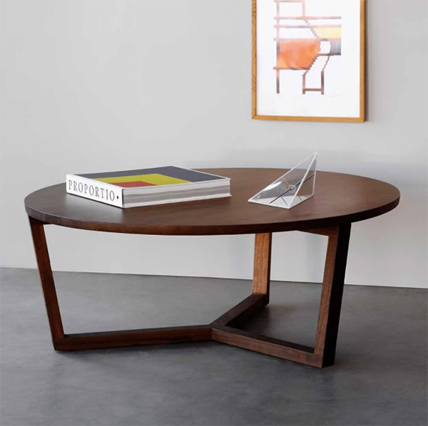 10 eco friendly furniture brands in the uk and europe upcyclist Eco friendly coffee table