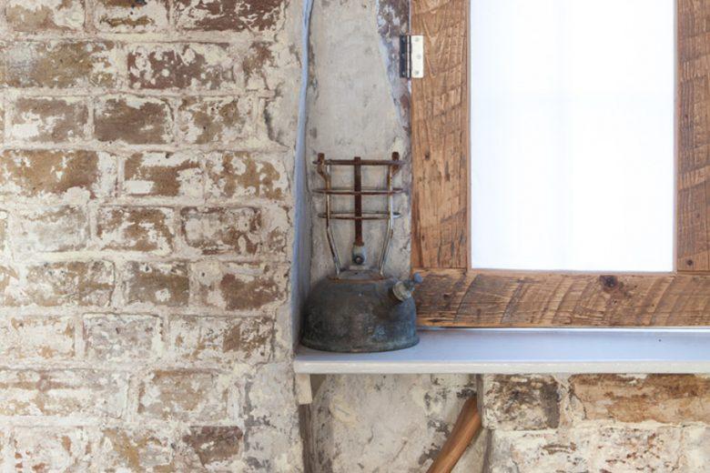 Detail-of-Tonge-Mill-renovation