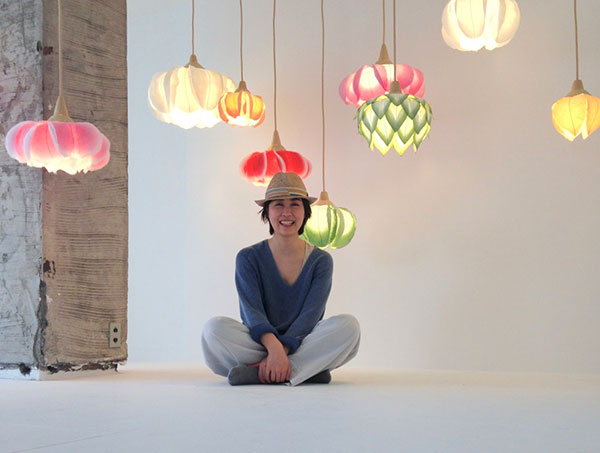 Sachie Muramatsu