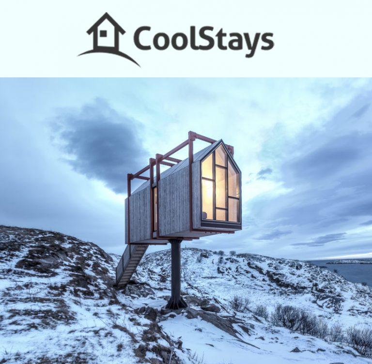 coolstays